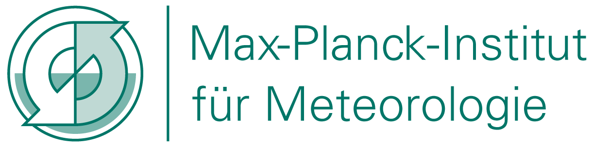 Max Planck Institute for Meteorology, Hamburg